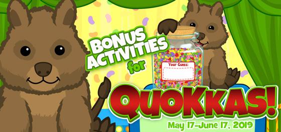 Quokka_activities_feature