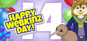 Webkinz_Day_Mayor