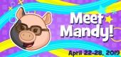 newz_week_feature_Mandy