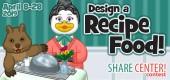recipe_food_contest_feature