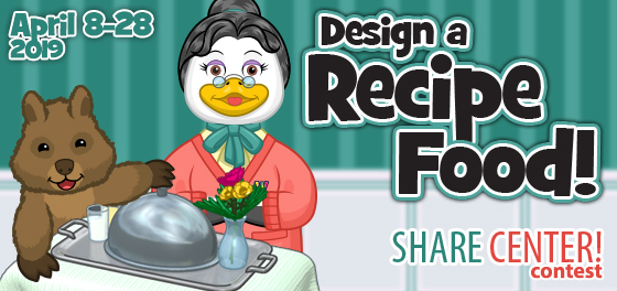 recipe_food_contest_feature