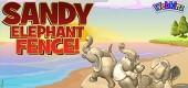 `wkz-2019-feat-cttie-sandyelephant