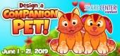 Companion_Pet_Contest_feature