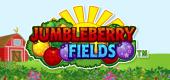 Jumbleberry-Fields-FEATURE