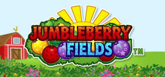 Jumbleberry-Fields FEATURE