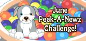 June2019PAN-feature2