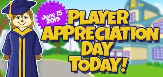 June_player_appreciation_day_feature_2