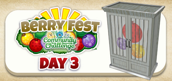berry_fest_community_challenge_feature4