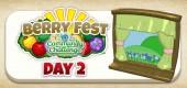 berry_fest_community_challenge_feature_3