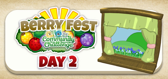 berry_fest_community_challenge_feature_3