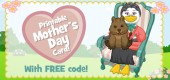 mothers_day_card_feature