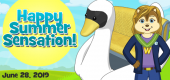 summer_sensation_Mayor