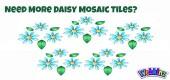 `wkz-2018-feat-daisytiles