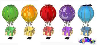 `wkz-2019-feat-berry-balloons