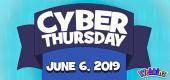 `wkz-2019-feat-cyberthursday