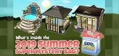 `wkz-2019-feat-summermyst2019