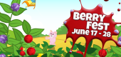 Berry-Fest-FEATURE