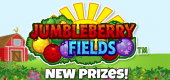 Jumbleberry-Fields New Prizes FEATURE