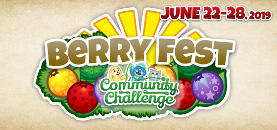 berry_fest_community_challenge_feature1