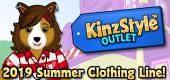 2019-KinzStyle-Summer-Clothing