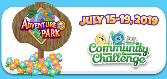 Adventure_Park_community_challenge_feature