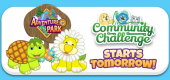 Adventure_Park_community_challenge_feature3