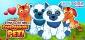 Companion_Pet_Contest_PSI_PSF_feature