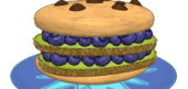 Kablookie Sandwich