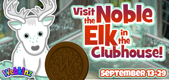 Noble_Elk_Clubhouse_feature