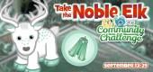 Noble_Elk_CommunityChallenge_feature