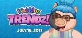 Trendz_July1813