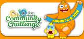 Wacky_community_challenge_feature