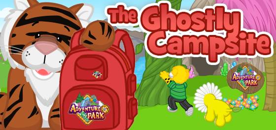 ghostly_campsite_feature