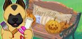 halloween Theme FEATURE