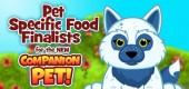 Companion_Pet_PSF_finalists