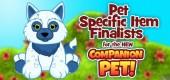 Companion_Pet_PSI_finalists