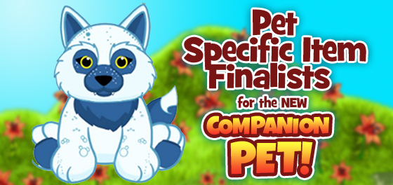 Companion_Pet_PSI_finalists