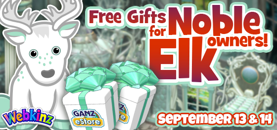 Noble_Elk_Free_Gift_feature