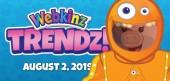 Trendz_August_215