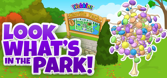 candy_tree_Park_feature_TANGY