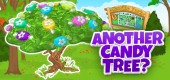 candy_tree_Park_saltwater_feature
