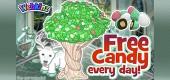 `wkz-2019-feat-ctree-candlyalmond