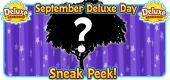 2019 Sept Deluxe Days Featured Image SNEAK PEEK
