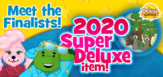 2020_Super_Deluxe_Item_finalist_feature