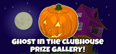 Candy Collection Grand Prize Gallery FEATURE