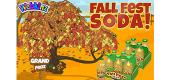 Fall-Soda-feat