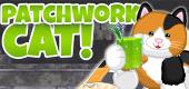 Patchwork-Cat-feat