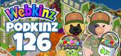 Podkinz 126 FEATURE