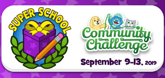 back_to_school_community_challenge_feature