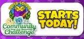 back_to_school_community_challenge_feature_3